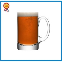 Cheap Beer Glass Mug For Sale