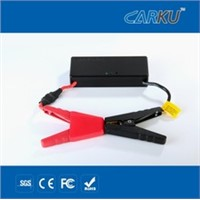 High Capacity 13000mAh Easy Start Car Battery Charger JUMP STARTER