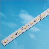 5630 12V nacked led rigid pcb