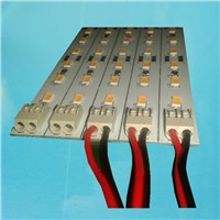 5630 terminal connectable led rigid strip
