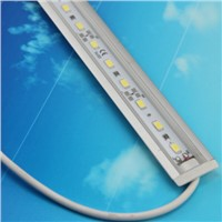 samsung 5630 high power cabinet led rigid bar