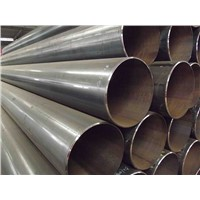 25CrMo4 Seamless Steel Pipe and Tube/DIN 1.5414 Seamless Steel Tube
