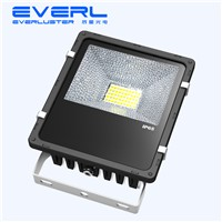 50w emc led flood light