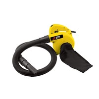 2.8 Electric blower