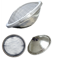 LED Swimming Pool Light/IP68 LED Underwater Lighting/LED PAR56 Spotlight 13W