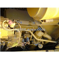 Used CAT Bulldozer  D5M