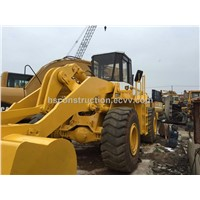 Used TCM 870 Wheel Loader,Used 870 Loader