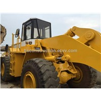 Used TCM 870 Loader,870 Loader For Sale