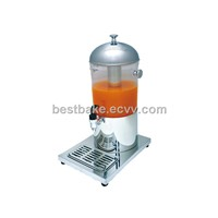 Juice Dispenser / Juicer Dispenser
