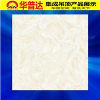 Decorative Building Materials False Ceiling Panel (HT-568)