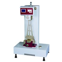 NI50-CD Series Pendulum Impact Testing Machine