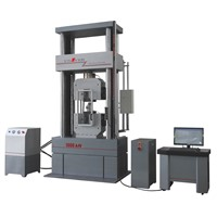 UNITEST-D-L Series Electromechanical Testing Machines