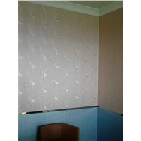 inside decorative film wall covering manufacturer