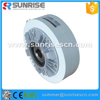 Alibaba Supply Dongguan SUNRISE High Quality Magnetic Powder Brake