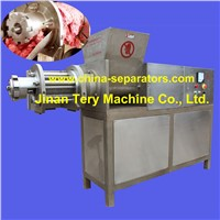 Shandong meat processing machine