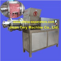High quality meat processing equipment
