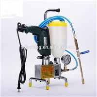 Grouting Injection Pump Epoxy Resin  with Competitive price