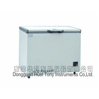 Low Temperature Freezer Cabinet  (TW-309)