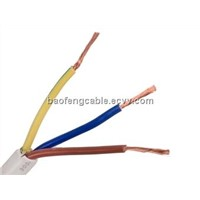 2.5mm2 Electric Wire for house and building