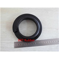 Rubber Shock Absorber for Auto
