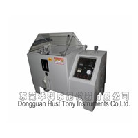 Salt Spray Test Machine  (TNJ-025)