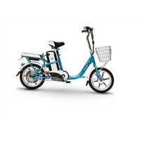 Tailg Economic Excellent Electric Bicycle
