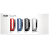 Oser 40W Box Mod with big power most popular Mechanical Mod
