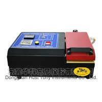 Sublimation Fastness Tester HTC-005