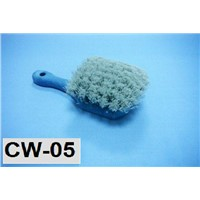 Car Wash Brush (21.3 cm long)