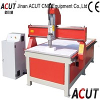 China Manufacture 1325 Woodworking CNC Router with Gear Rack Drive