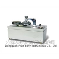Fabric Pilling Tester