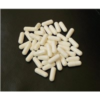 Melatonin capsules