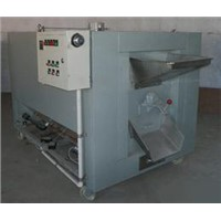 Peanut Roaster, Gas Peanut Roaster, Peanut Batch Roaster