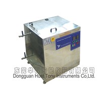 Rotawash Color Fastness Machine