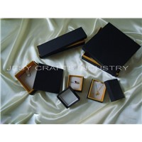 TDB series gift box for jewelry