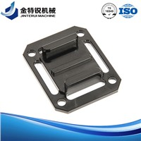 adc12,a360,a380 aluminum die casting for motocycle part