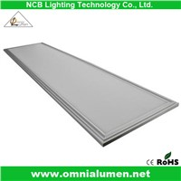 72W 5760lm Ultra Slim LED Panel Light (BP6012072W)