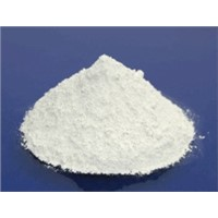 calclum hydroxide
