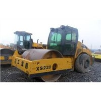 18T Road roller  for sale