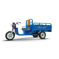 2015 china top quality electric tricycle