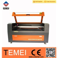 20mm Acrylic Laser Cutting Machine TM-L1390