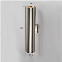 hot sell modern exterior aluminum wall light LED wall washer lamp