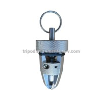 AJJ-013 Testing Force  Gauge Clamp