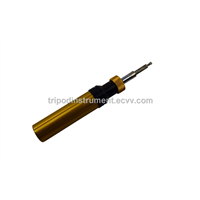 AYQ-0.6 Idling Torque Screwdriver Prefabricated type