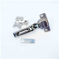 Factory Price Kitchen Cabinet Hinges soft closing conceal hinge