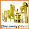China HGM Type Ultra-Fine Grinding Mill for Sale