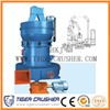 China YGM High Pressure Suspension Mill for Sale