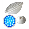 RGB LED Swimming Pool Light /LED Underwater Light/Plastic G53 LED Lamp 27W