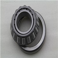 New taper-roller bearing price