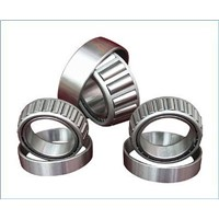 single row tapered roller bearing price